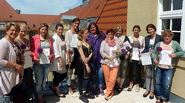 Palliativmedizin Rostock